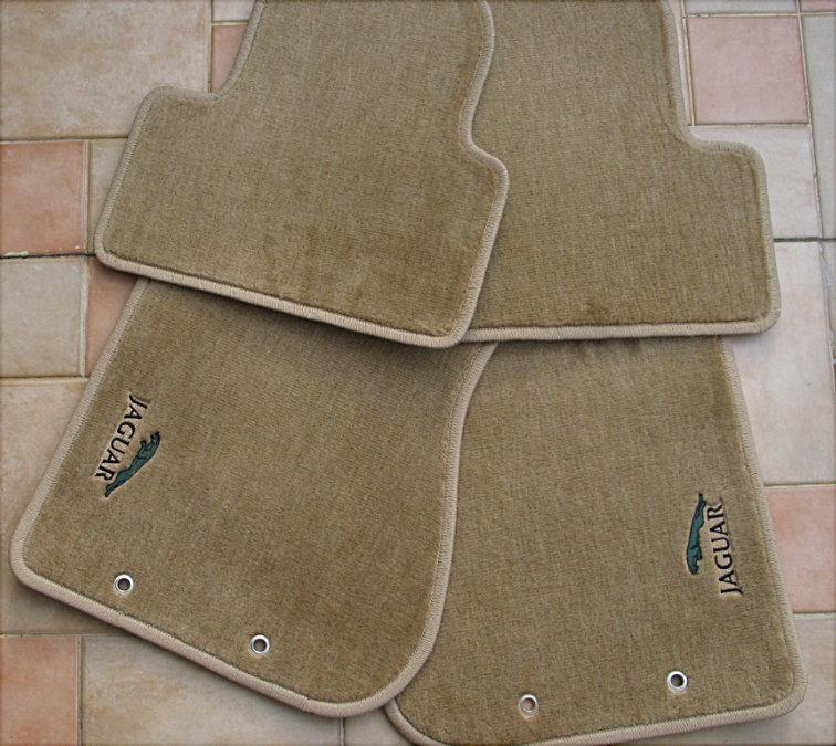 Jaguar Xk Floor Mats Floor Matttroy